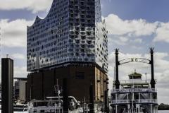 Hamburg-7252