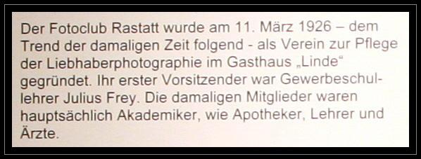 a_comp_Tafel_Ausstellung_Ausschnitt1