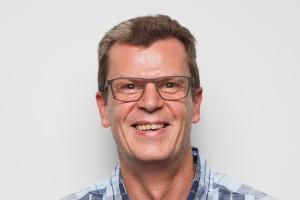 Lauckner Andreas