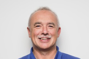 Lehmann Dieter