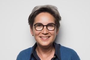 Schiejok Birgit
