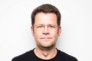 Werner Dieter